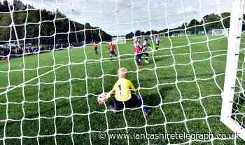 Council secures £800,000 grant for new 3G pitches and sports pavilion