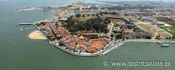 Câmara do Seixal abre concurso de requalificação do núcleo urbano e passeio ribeirinho de Arrentela, num investimento de 1 868 433,17 euros – Distrito Online - Distrito Online