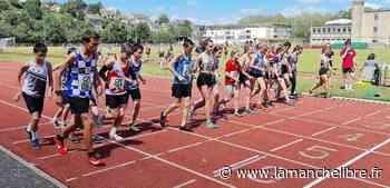 Athlétisme. Les athlètes ont rendez-vous à Avranches et à Tourlaville - la Manche Libre