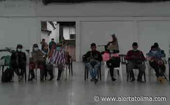 Ante incumplimientos y falta de garantías comunidades suspenden diálogos en Altamira Huila - Alerta Tolima
