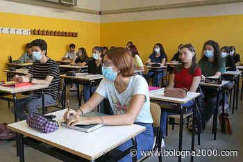 Campogalliano, terzo appuntamento di #VoceConGiunta dedicato alla scelta post diploma - Bologna 2000