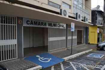 Câmara de Formiga aprova proibição da municipalização de escola estadual sem a aprovação da comunidade escolar - G1