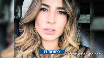 La pelea de Carla Giraldo con otra participante de MasterChef - El Tiempo