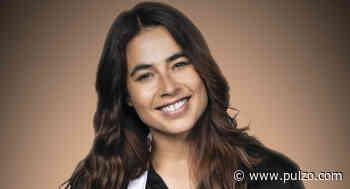 Roce de famosas en 'Masterchef' fuera del aire incluyó a Carla Giraldo, dice revista - Pulzo.com