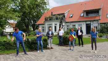 Das bietet der Ferienpass für Hilter, Dissen und Bad Rothenfelde - NOZ