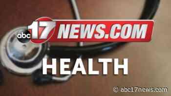 Ebola Fast Facts - ABC17NEWS - ABC17News.com