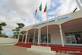 Secretaria de Saúde de Petrolina busca diminuir número de faltosos em exames e consultas - G1
