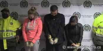 Dejan en libertad a presuntos asesinos de joven Juan Carlos Gálvez - Publimetro Colombia