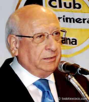 Autoridades electorales del Estado de México atentan contra el colega Bernardo Barranco - Noticias de Texcoco