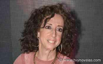 Ellos son los hijos de María Elena Saldaña, 'La Güereja' - TVyNovelas