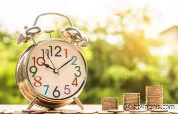 It All Depends On Timing: Marathon Petroleum Corporation (MPC) Stock - BOV News