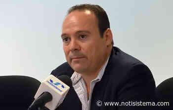 Alberto Uribe quedará como regidor de Zapopan - Notisistema