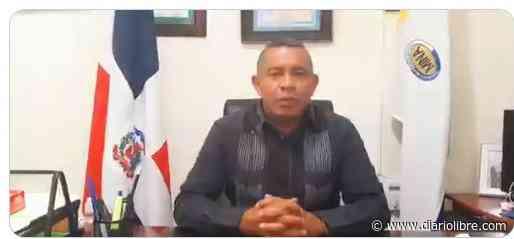 Regidor de Higüey asegura sus declaraciones sobre los políticos fueron editadas - Diario Libre