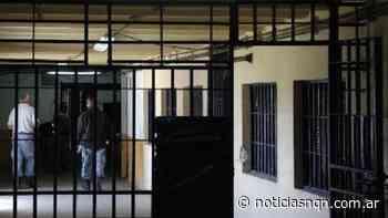 Confirman prisión preventiva para acusado por homicidio en Cutral Co - Noticias NQN