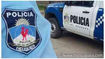 Violencia sin fin en Cutral Co: ahora balearon una casa - LM Neuquén