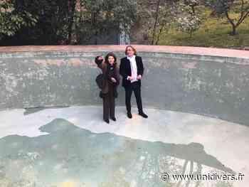 La Fontaine – Retour aux sources Les Vallons de l'Ermitage - Unidivers