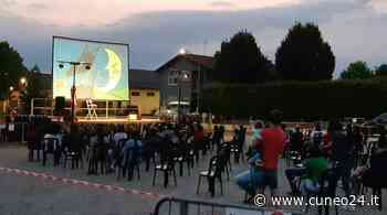 Boves, a Rosbella la ripartenza dell'artista Elisa Dani - Cuneo24 - Cuneo24