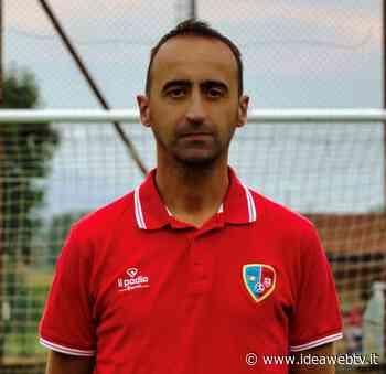 Prima Categoria: Parola non è più l'allenatore del Boves Mdg. In pole c'è Calandra - www.ideawebtv.it - Quotidiano on line della provincia di Cuneo - IdeaWebTv