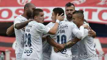 Otro trueque confirmado en América: esta vez con Independiente Medellín - Futbolete