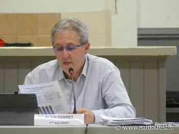 Tarnos : une large majorité pour valider les comptes 2020 - Sud Ouest