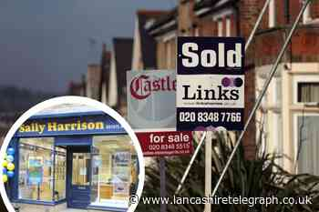 First home scheme: is it beneficial for Lancashire buyers?