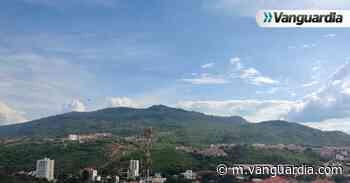 San Gil estrenará estratificación urbana en 2022 - Vanguardia
