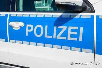 Heidenau: 19-Jähriger hat illegale Drogen dabei und attackiert Polizisten - TAG24