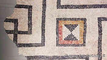 """""""Giochiamo come i romani!"""" - Laboratorio al Museo di Asolo - TrevisoToday"""