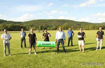 Eine Rugby-Abteilung für Hersbruck - N-Land.de