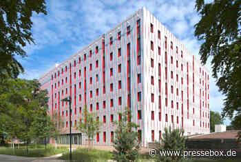 Neue Projekte aus der HOLM-Innovationsförderung gestartet, House of Logistics & Mobility (HOLM) GmbH, Pressemitteilung - PresseBox
