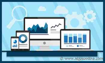 Web Design Services Market Size, Share and Growth to Grow Substantially During 2021-2026 - AlgosOnline