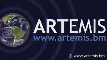 Wrigley Re Ltd. (Series 2021-1) - Artemis.bm