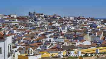 Portalegre. Câmara liderada por independentes cobiçada por 4 candidaturas - Notícias ao Minuto