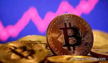 Banxico emitirá 6 monedas conmemorativas por fundación de Tenochtitlan e Independencia - MARCA.com