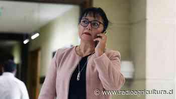 Diputada Marzán solicita a la Superintendencia de Educación transparentar subvención a Fundación Oficio Diocesano de Educación Católica - Radio Agricultura