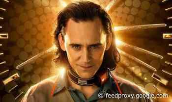 Loki timeline: How is Loki alive?