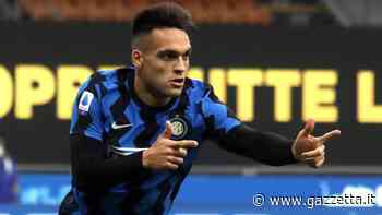 Inter, un aiuto ad Inzaghi potrebbe arrivare dagli ex Mourinho e Spalletti