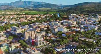 Indenizações da Samarco impactam economia em Baixo Guandu - Colatina em Ação