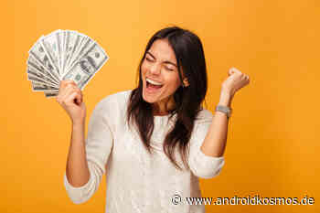 Vermögen von Jerry Seinfeld Vermögen – so reich ist Jerry Seinfeld wirklich: Unfassbar wie reich man se... - AndroidKosmos.de