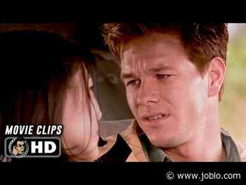 THE BIG HIT - Best Lines (1998) Mark Wahlberg - JoBlo.com