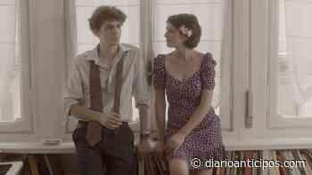Festival de Cine de Hurlingham: Inscripciones abiertas para películas - Anticipos