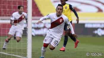 ¿Cómo impacta en los peruanos la victoria de la Selección Nacional en un contexto de polarización? - RPP Noticias