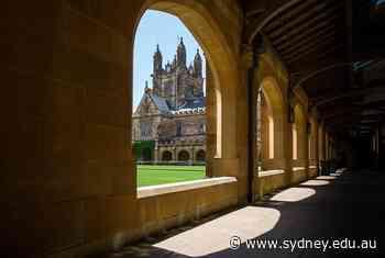 School of Psychology Postgraduate Research Scholarship - Scholarships - News - The University of Sydney