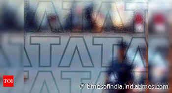 Tata Digital to buy majority stake in online pharmacy 1mg