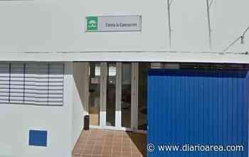 Una educadora del centro La Concepción niega haber acudido a trabajar con la Covid: «Es totalmente falso» - diarioarea.com