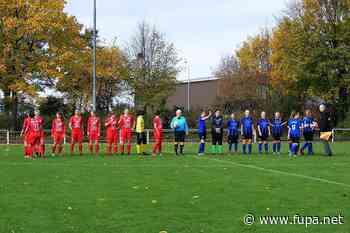 Grevenbroich: Bezirkssportanlagen sind vom Tisch - FuPa - FuPa - das Fußballportal