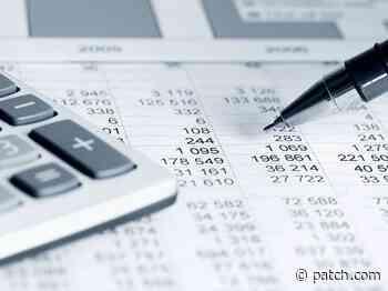 Winnetka-Glencoe Area Unemployment Increases: Feds   Winnetka, IL Patch - Patch.com