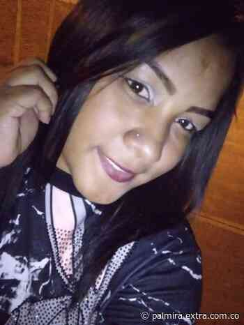 La encontraron muerta en un motel de Yotoco - Extra Palmira