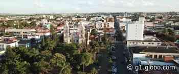 Porto Ferreira prorroga decreto que proíbe excursões e fecha comércio aos domingos - G1