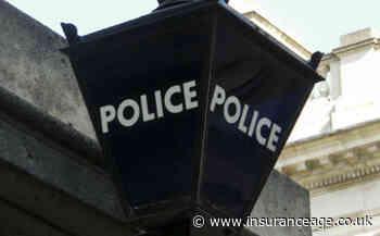 Wednesbury broker dies after stabbing